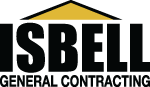 Isbell General Contracting